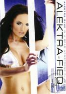 Alektra-Fied Porn Movie