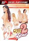 All Star 2 Porn Movie