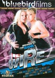 Wire Porn Movie