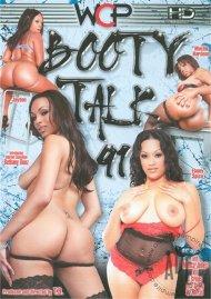 Booty Talk 91 Porn Movie