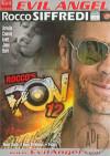 Roccos POV 12 Porn Movie