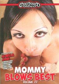 Mommy Blows Best 22 Porn Movie