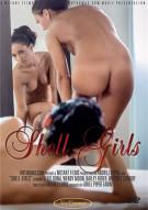 Shell Girls Porn Movie