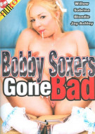 Bobby Soxers Gone Bad Porn Movie
