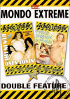 Mondo Extreme: Bun In The Oven & Pretty Pregnant & Porked Porn Movie