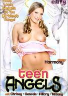 Teen Angels Porn Movie