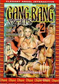 Gang Bang Angels 2 Porn Video