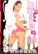 Ass Breeder 2 Porn Video