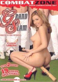 Grand Slam  Porn Video
