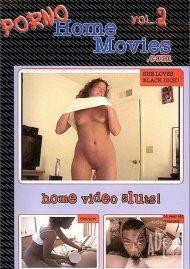 Porno Home Movies Vol. 2 Porn Movie