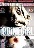 Iodine Girl Porn Video