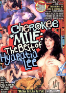 Cherokee MILF: The Best of Hyapatia Lee Porn Movie