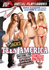 Teen America: Mission #20 Porn Movie