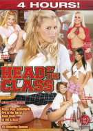 Head of the Class Porn Movie