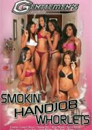Smokin Handjob Whorlets Porn Movie