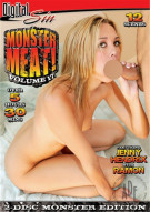 Monster Meat 17 Porn Video
