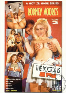Doctor is In Vol. 2, The Porn Video