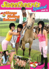 Sweethearts Special Part 14: Horse Riding School Porn Movie