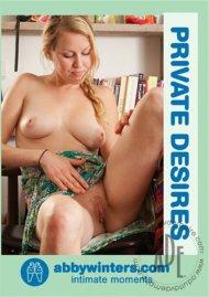 Private Desires Porn Movie