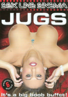 Jugs Porn Video
