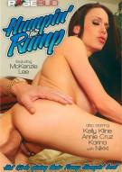 Humpin The Rump Porn Movie
