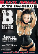 B For Bonnie DVD Porn Movie from Digital Playground.