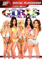 Girls Of Summer Porn Movie