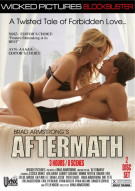 Aftermath Streaming Porn Movie from Wicked Pictures.
