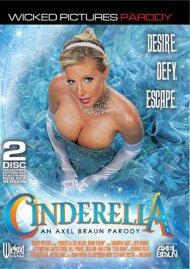 Watch Cinderella XXX: An Axel Braun Parody Porn Movie from Wicked Pictures.