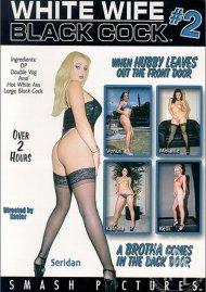 White Wife Black Cock #2 Porn Movie