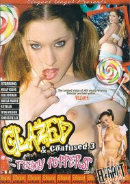 Glazed and Confused 3 Porn Movie