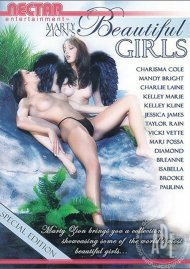 Beautiful Girls Porn Movie