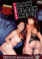 Raw Black Meat Vol. 2 Porn Movie