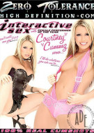 Interactive Sex with Courtney Cummz Porn Movie