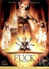 Fuck Porn Movie