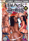 Black Street Hookers 82 Porn Movie