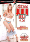 Sex with Young Girls 10 Porn Movie