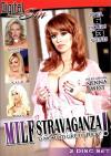 MILF-stravaganza Porn Movie