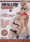 Swallow My Squirt #6 Porn Movie