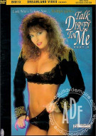 Talk Dirty To Me 8 Porn Video