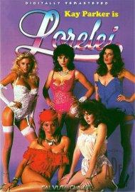 Lorelei Porn Movie