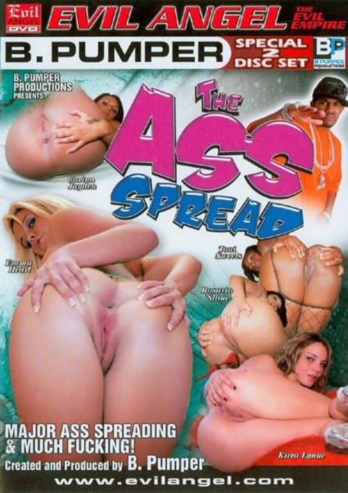 Порно фильм задница фото 367-529