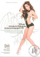Marriage Counselor, The Porn Video