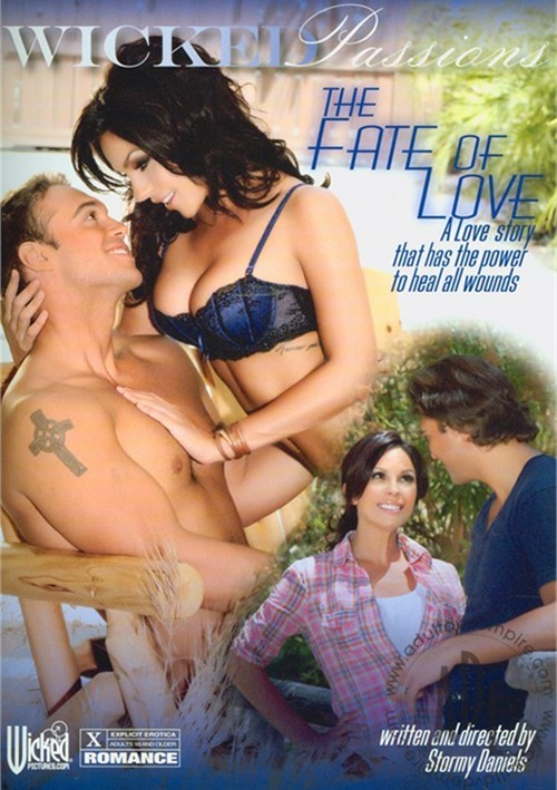 Fate Of Love, The