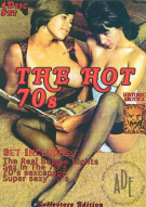Hot 70s, The Porn Movie