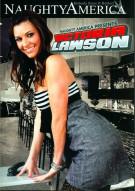 Victoria Lawson Porn Movie