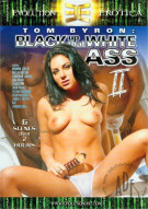 Black Up That White Ass 2 Porn Video