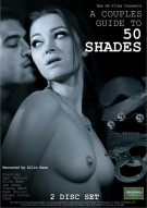 Couples Guide To 50 Shades, A Porn Movie