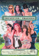 Trustfund Trannies Porn Video
