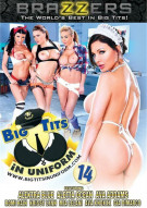 Big Tits In Uniform 14 Porn Movie